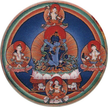 Index of /A/Buddha/Content/Akshobhya