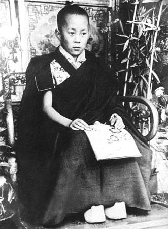 http://www.abhidharma.ru/A/Guru%20Mahasiddhi/Content/Dalai-lama5%20XIV.jpg